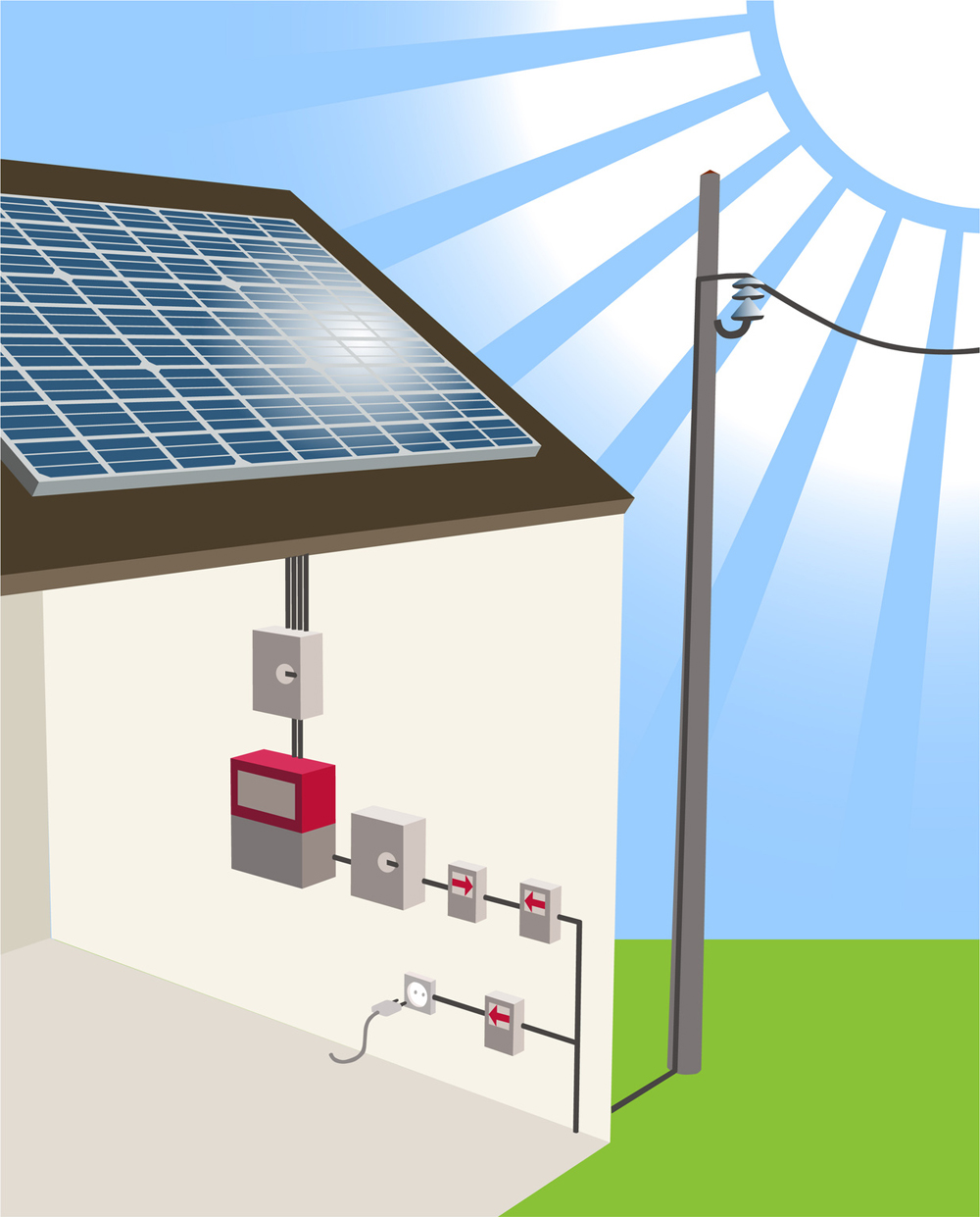 sun-nenergy-photovoltaique2